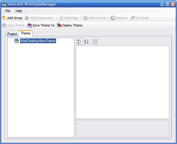 WebDesktopNewTheme